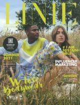 Linie International no. 03/2020