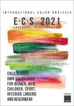 ECS Essential Color Summary, Abonnement Europa