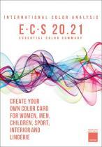 ECS Essential Color Summary, Abonnement Deutschland