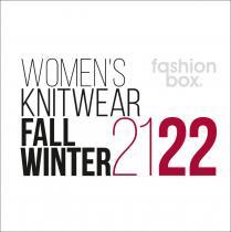 Fashion Box Womens Wear A/W 2021/2022