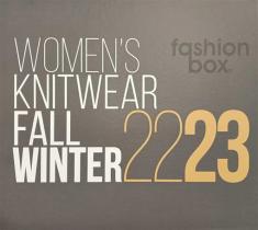 Fashion Box Women's Wear A/W 2022/2023
