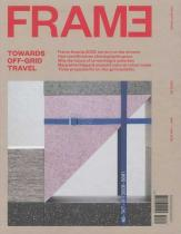Frame, Subscription World Airmail