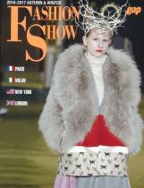 Fashion Show, Subscription Germany