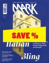Mark no. 57 08/09-2015
