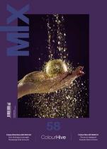 MIX Magazine no. 58