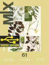 Mix Future Interiors Digital Version, Subscription Germany