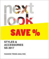Next Look S/S 2017 Fashion Trends Styles & Accessories