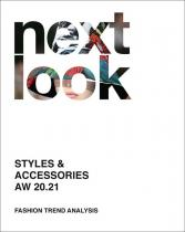 Next Look  Fashion Trends Styles & Accessories, Subscription World Airmail