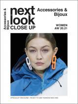 Next Look Close Up Women Accessories - Abonnement Welt Luftpost
