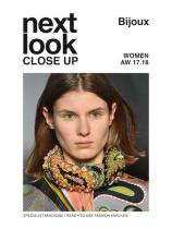 Next Look Close Up Women Bijoux - Abonnement Deutschland