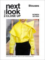 Next Look Close Up Women Blouses - Abonnement Welt Luftpost