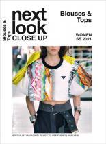 Next Look Close Up Women Blouses - Abonnement Welt Luftpost