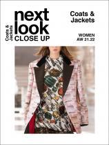 Next Look Close Up Women Coats & Jackets - Subscription Germany