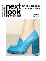 Next Look Close Up Women Shoes, Bags & Accessories no. 10 A/W 21/22