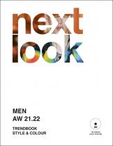 Next Look Menswear, Abonnement Deutschland