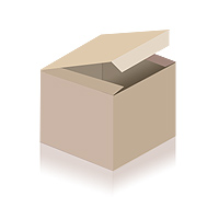 PANTONE Plastics Opaque & Transparent Color Selector