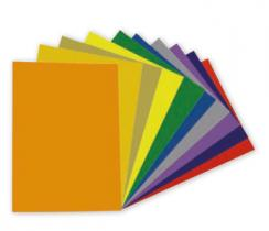 RAL Design Plus Single Sheets Complete Set A4