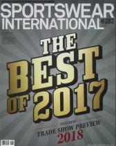 Sportswear International E no. 282