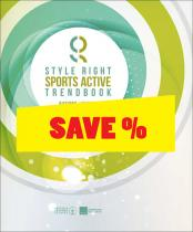 Style Right Sports Active A/W 2018/2019 incl. DVD