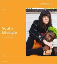 Trendhouse Youth Lifestyle - Abonnement Welt/Luftpost