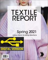 International Textile Report no. 1/2020 Digital Version
