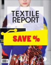 International Textile Report no. 3/2017 Digital Version