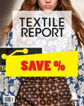 International Textile Report no. 4/2017 Digital Version