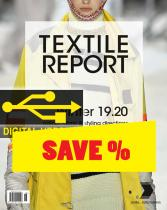 International Textile Report no. 4/2018 Digital Version