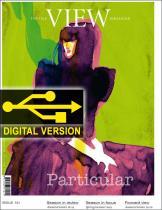 View Textile Magazine no. 121 Digital Version