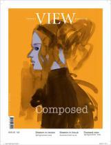 View Textile Magazine no. 123