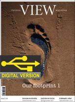 View Textile Digital, Subscription Europe