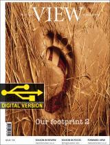 View Textile Magazine no. 130 Digital Version