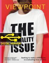Viewpoint no. 39 Digital Version