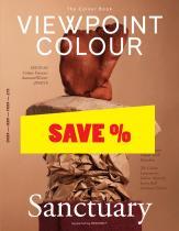 Viewpoint Colour no. 02