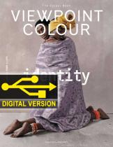 Viewpoint Colour no. 04 Digital Version