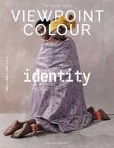Viewpoint Colour no. 04