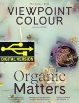 Viewpoint Colour Digital, Abonnement Europa