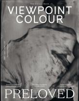 Viewpoint Colour no. 07