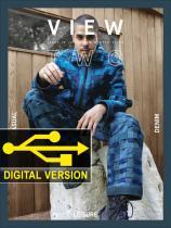 View2 Digital, Abonnement Europa