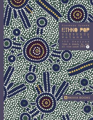 Ethno Pop Textures Vol. 1 incl. DVD