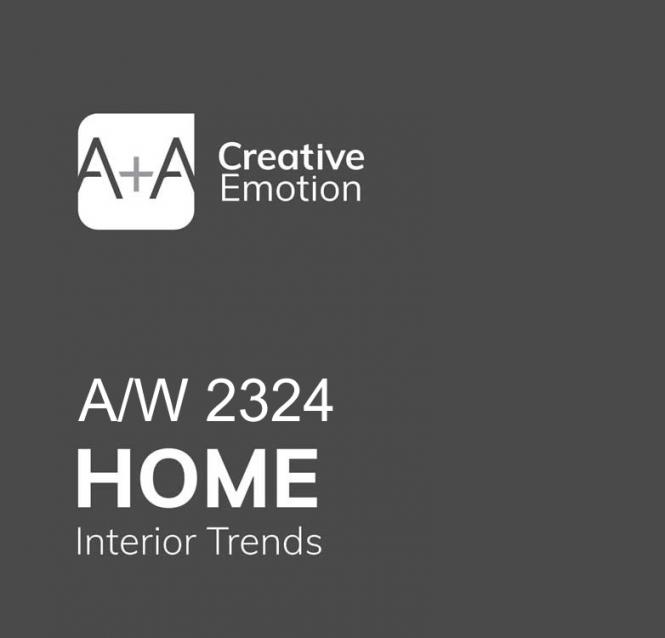 A + A Interior Trends, Subscription Europe
