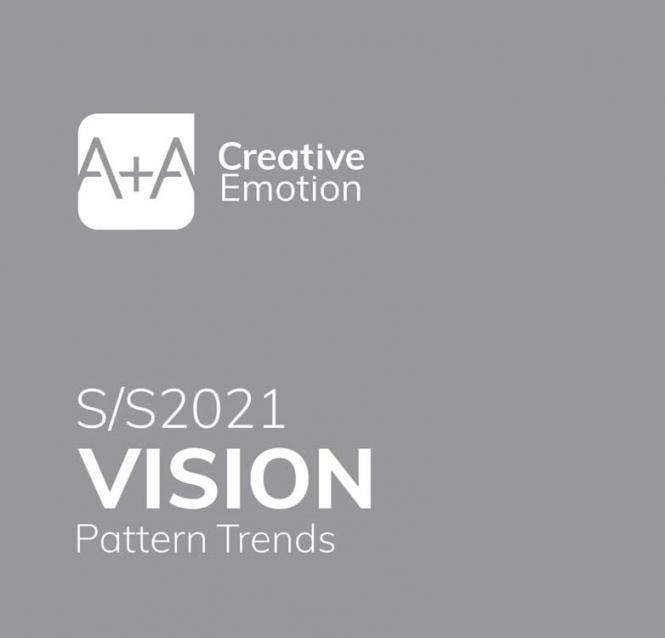 A + A Vision Prints, Abonnement Welt Luftpost