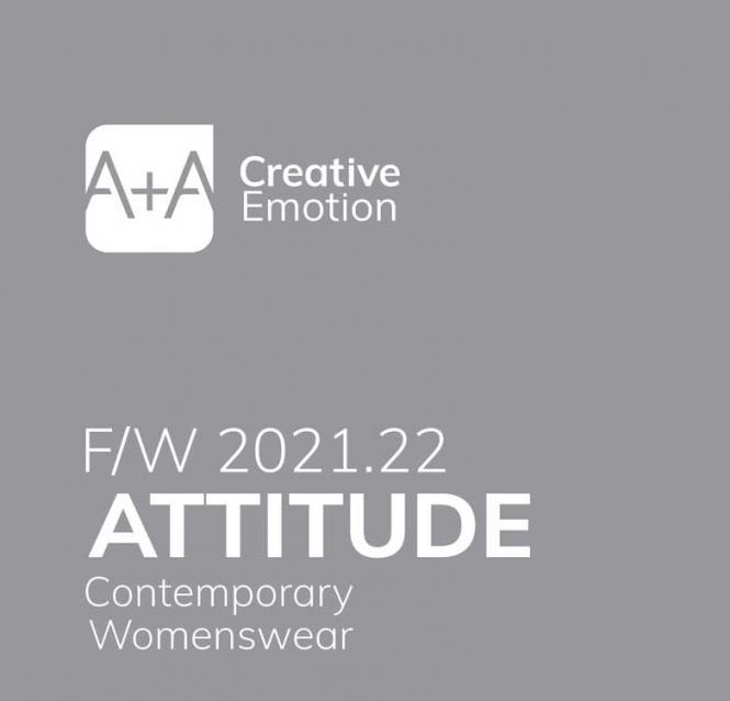 A + A Textile - Women Fabrics & Colors, Abonnement Welt Luftpost