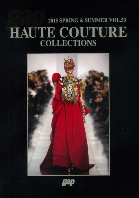 Collections Women H.C., Abonnement Welt Luftpost
