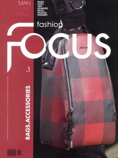 Fashion Focus Man Bags Accessories, Subscription World Airmail