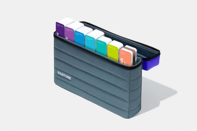 PANTONE Portable Guide Studio