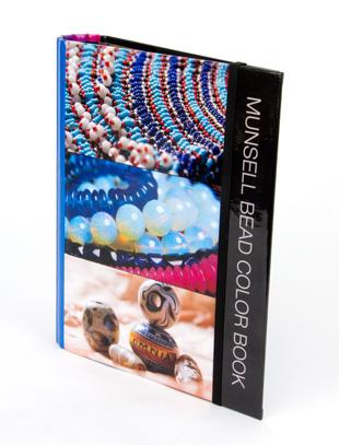 Munsell Bead Book of Color