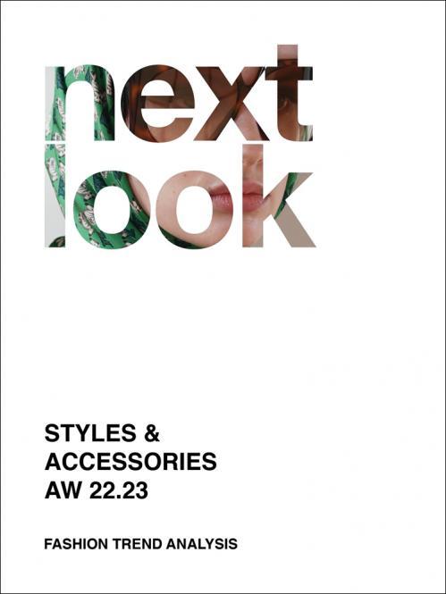 Next Look  Fashion Trends Styles & Accessories, Abonnement Deutschland