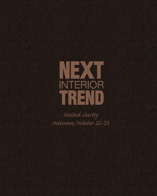 Next Interior Trend, Abonnement Deutschland