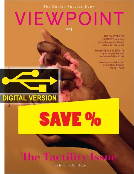 Viewpoint no. 41 Digital Version